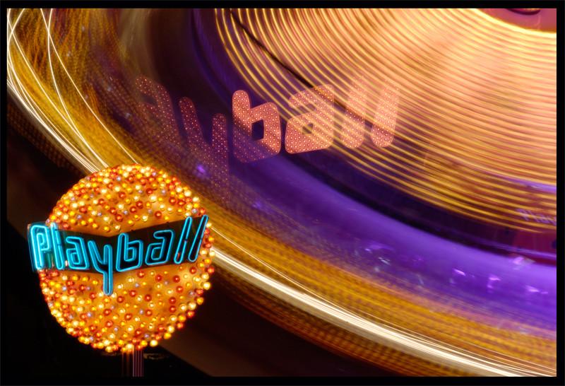 playball