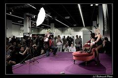 Playboy-Shooting
