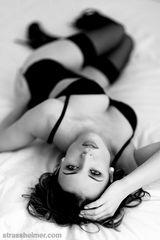 Playmate Jennifer Martin -1-