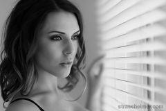 Playmate Jennifer Martin -2-