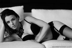 Playmate Jennifer Martin -3-