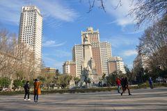 Plaza de España01
