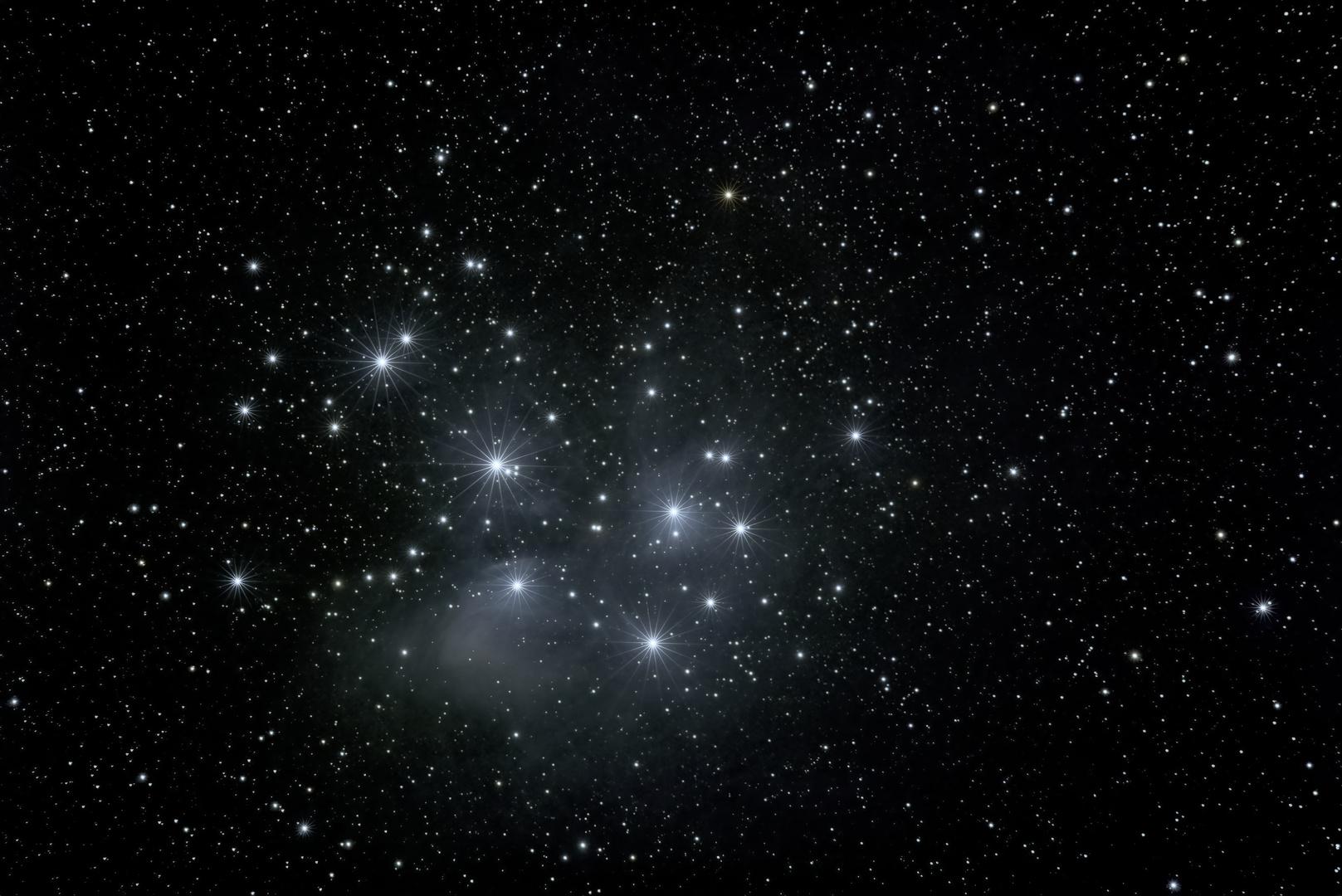 Pleiaden