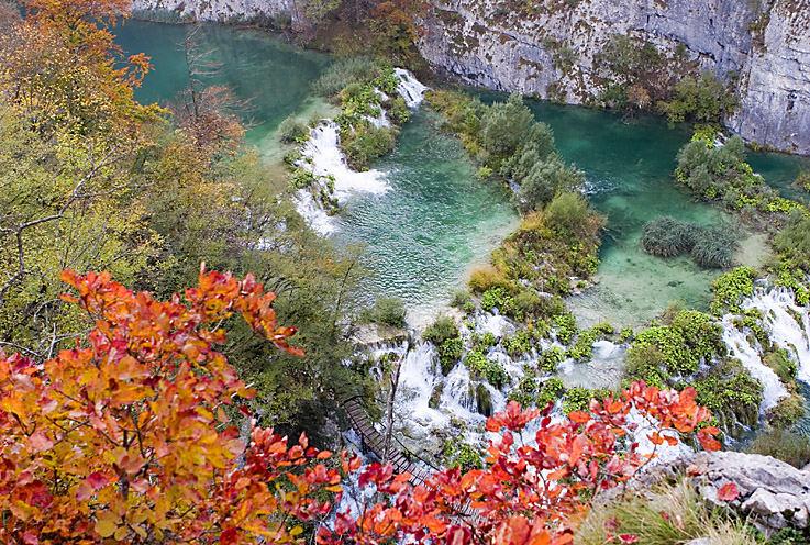 plitvice croatia2