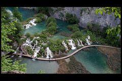 Plitvicer Seen 10