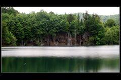 Plitvicer Seen 12