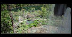 Plitvicer Seen 14