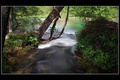 Plitvicer Seen 15