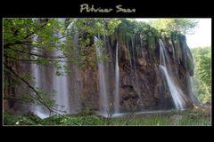 Plitvicer Seen 2