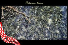 Plitvicer Seen 3