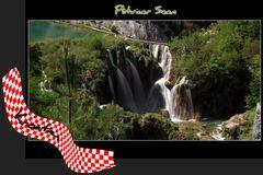 Plitvicer Seen 4