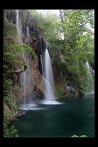 Plitvicer Seen 6