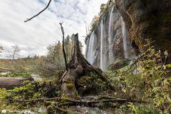 Plitvicer Seen-fb