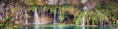 Plitvicer Seen III