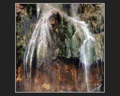 Plitvicka jezera -IV-
