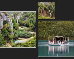 Plitvicka jezera -VII-