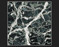 Plitvicka jezera -XI-