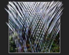 Plitvicka jezera -XIII-