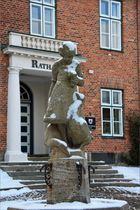 Plöner Rathaus