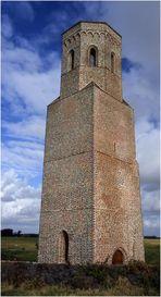 Plompe Toren - 1