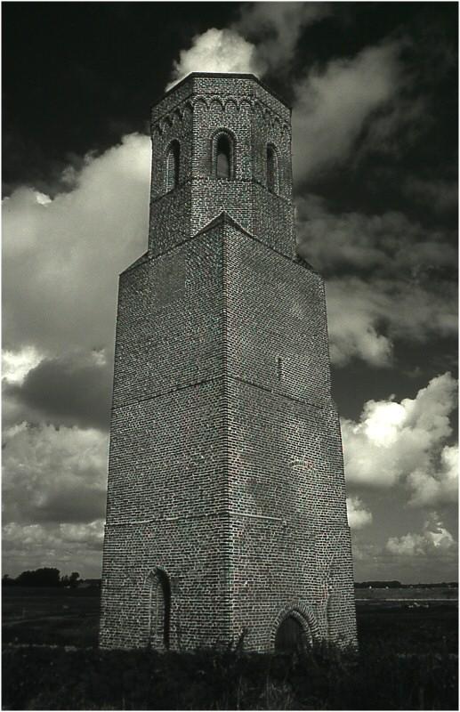 Plompe Toren - 2