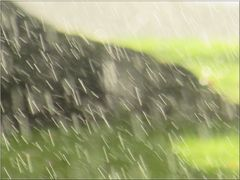 ..Pluie!!!!