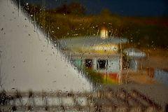pluie-d'orage-dans-mon-quartier-