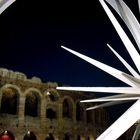 poco prima dell'alba a Verona...18.12.2010