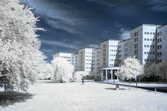 Poelzig-Bau