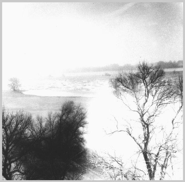 Poesie der Elbe 4