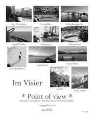 *Point of view * Collage von aeschlih