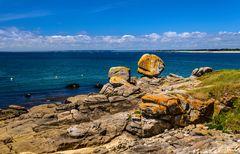 Pointe de Trévignon 1, Bretagne, France