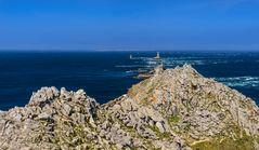 Pointe du Raz 2, Bretagne, France