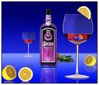 Poison cocktail