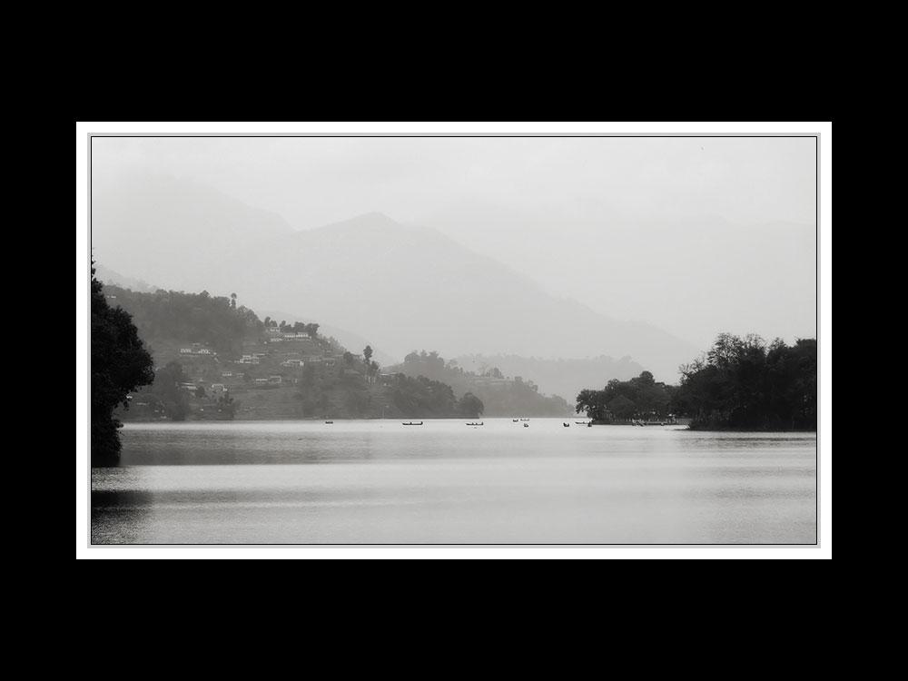 Pokhara 13