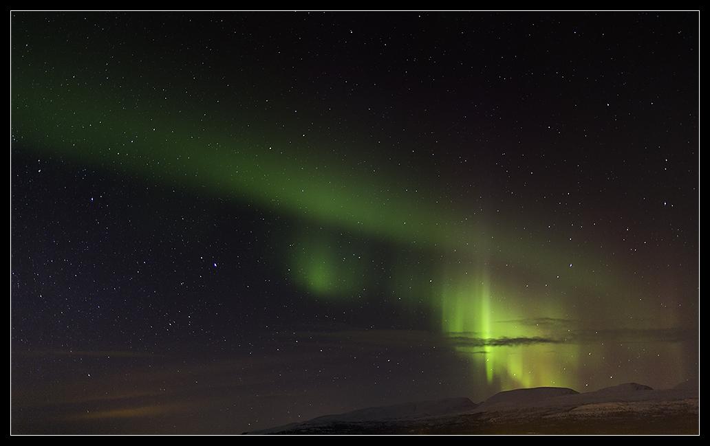 Polarlight13-01