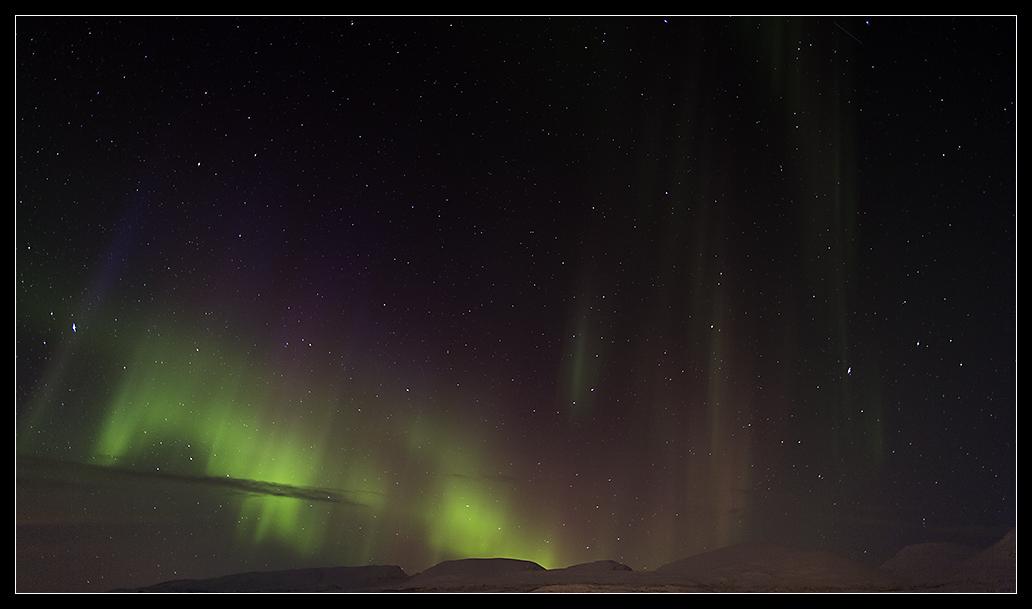 Polarlight13-03