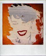 .... Polaroid 1984 .....