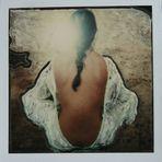 Polaroid III: Meditation