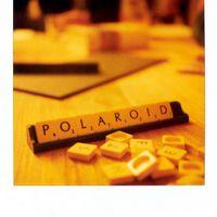 polaroid...meine große liebe...