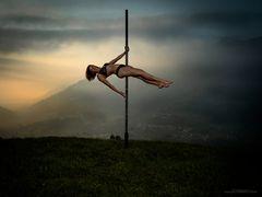 pole dance 05