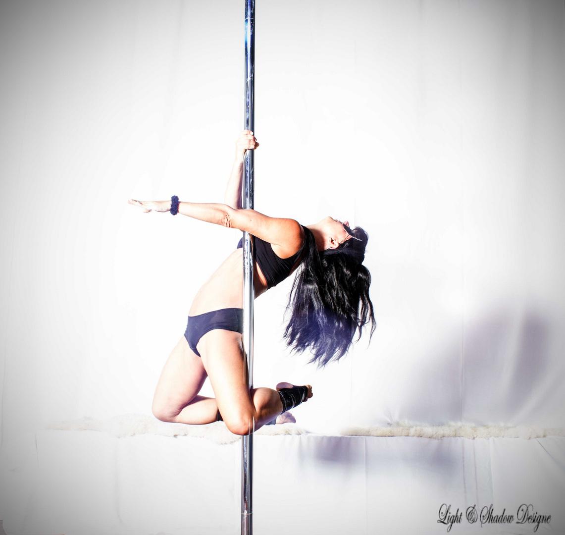 Poledance 2
