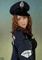 Police II
