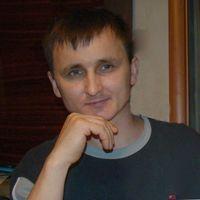 Polich Dima