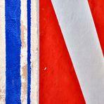 policromia murale 2