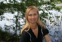 Polina 22