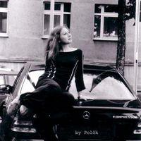 Polina Ek.
