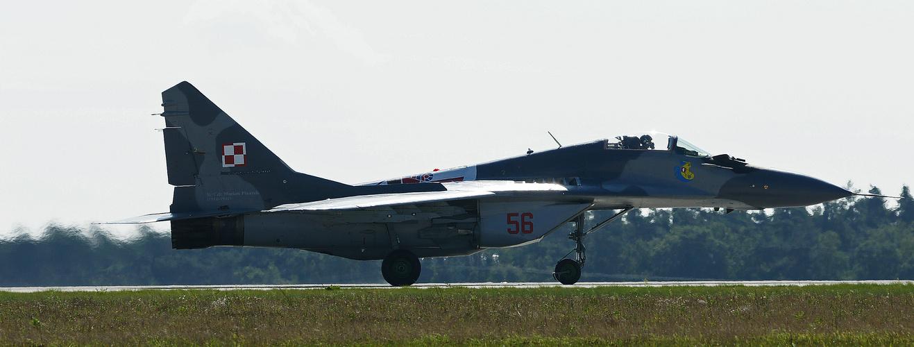 Polish Air Force *4