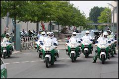 Polizei BKA 3