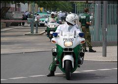 Polizei BKA 4